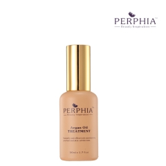 PERPHIA Argan Oil Treatment--50ml