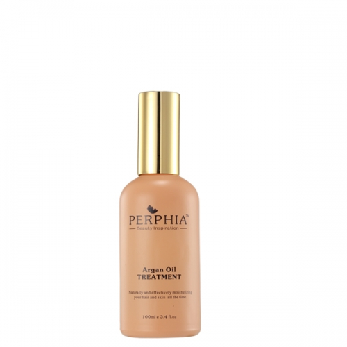 PERPHIA Argan Oil Treatment--100ml